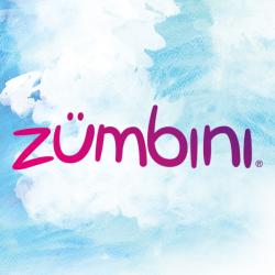 Zumbini with Yoshimi (ズンビーニ)
